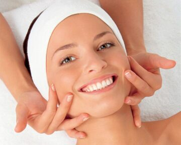 cosmetology-face-massage-info